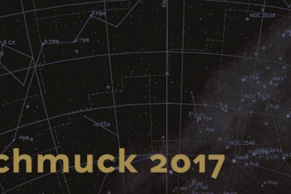 schmuck_17